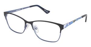 Vision's 233 Eyeglasses