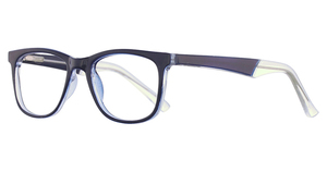 Capri Optics US 78 03 Blue Fade