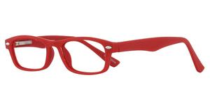 Capri Optics Tweet Eyeglasses
