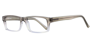 Capri Optics US 75 Grey