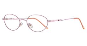Capri Optics VP 30 Pink
