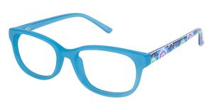 Nicole Miller Elodie Eyeglasses