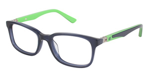 Champion 7006 Eyeglasses