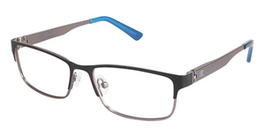 Champion 7009 Eyeglasses