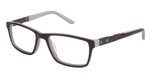 Champion 7005 Eyeglasses