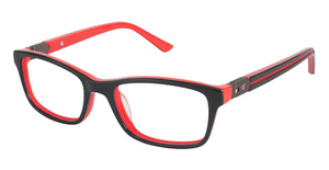 Champion 7002 Eyeglasses