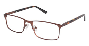 Champion 7001 Matte Brown
