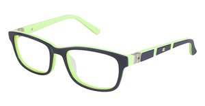 Champion 7003 Eyeglasses