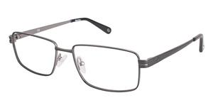 Sperry Top-Sider Drake Eyeglasses