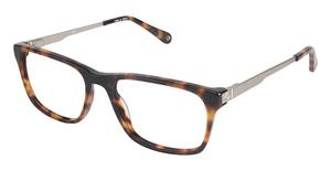 Sperry Top-Sider Skipper Eyeglasses