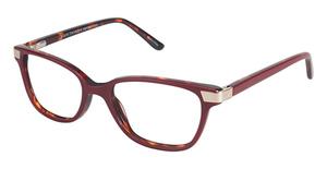 Ann Taylor ATP805 Eyeglasses
