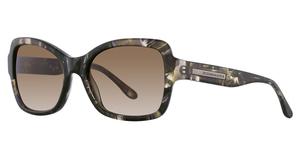 BCBG Max Azria Impress Sunglasses