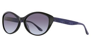 BCBG Max Azria Brassy Sunglasses