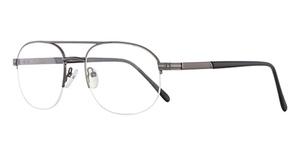 Jubilee 5915 Eyeglasses
