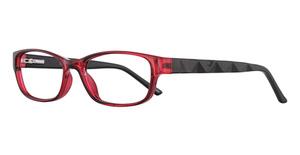 Enhance 3959 Eyeglasses