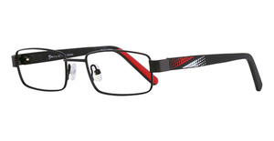 Fiore Optics S 2006 Eyeglasses
