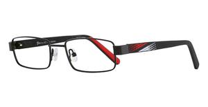 Fiore Optics S 2006 Eyeglasses