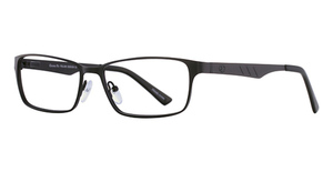 Fiore Optics GP 1086 Eyeglasses