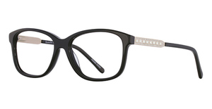 Fiore Optics GP 7 Eyeglasses
