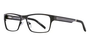 Fiore Optics GPW 5 Eyeglasses