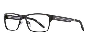 Fiore Optics GPW 5 Eyeglasses