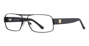 Fiore Optics 1634 Eyeglasses