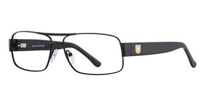 Fiore Optics 1634 Eyeglasses