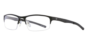 Fiore Optics GPS A15 Eyeglasses