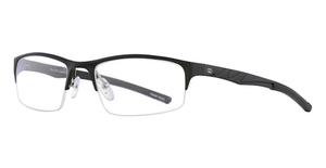 Fiore Optics GPS A15 Eyeglasses