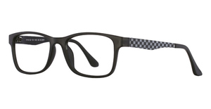 Fiore Optics 3118 Eyeglasses