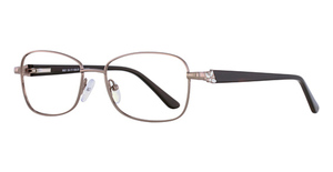 Fiore Optics 8821 Eyeglasses