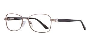 Fiore Optics 8821 Eyeglasses