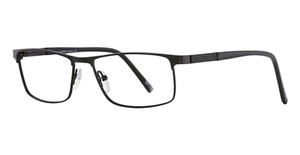 Fiore Optics 6656 Eyeglasses
