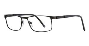 Fiore Optics 6656 Eyeglasses