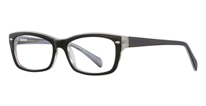Fiore Optics GP 6088 Eyeglasses