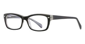 Fiore Optics GP 6088 Eyeglasses