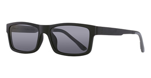 Fiore Optics DA 208 Sunglasses