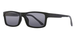 Fiore Optics DA 208 Sunglasses