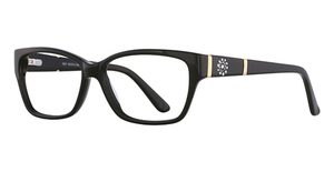 Fiore Optics 0831 Eyeglasses