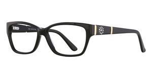 Fiore Optics 0831 Eyeglasses