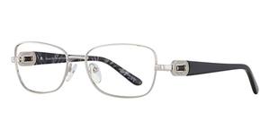 Fiore Optics GP P44 Eyeglasses