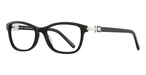 Fiore Optics GP 1608 Eyeglasses
