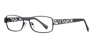 Fiore Optics DGL 104 Eyeglasses