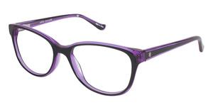 Ann Taylor AT321 Eyeglasses