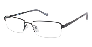 Vision's 231 Eyeglasses