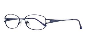 Enhance 3964 Eyeglasses