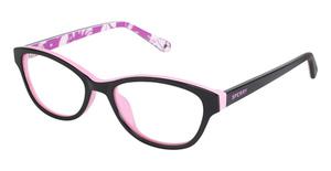 Sperry Top-Sider Portlight Eyeglasses