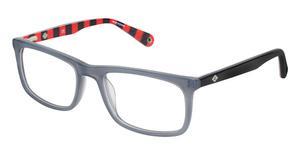 Sperry Top-Sider Spinnaker Eyeglasses