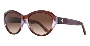 Romeo Gigli RGS7505 Eyeglasses