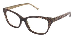 Tura R214 Eyeglasses